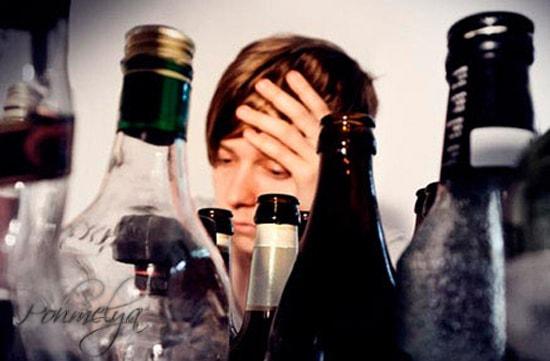 Методы борьбы с алкоголизмом и наркоманией
