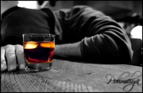 Как вылечить пьянство и методы лечения