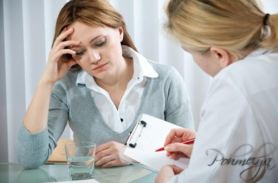 В чем причины женского алкоголизма лечение алкоголизма в клинике зеленчука в воронеже