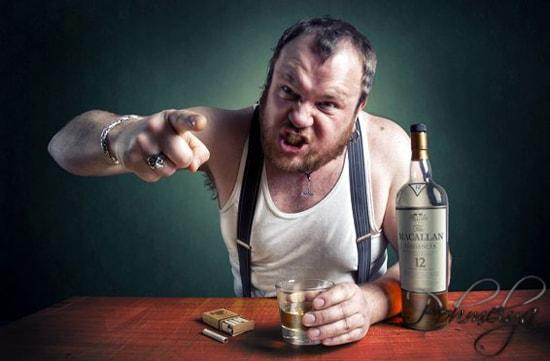 Кодировка от алкоголя уколом в вену препараты