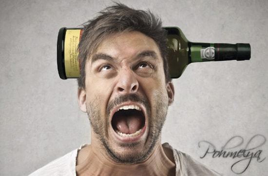 Лечение алкоголизма у мужчин кодирование от алкоголизма и церковь