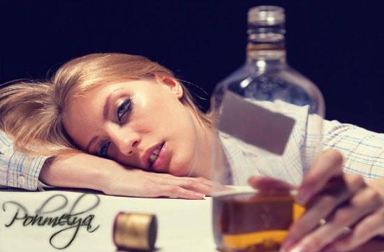 Как облегчить состояние после алкоголя
