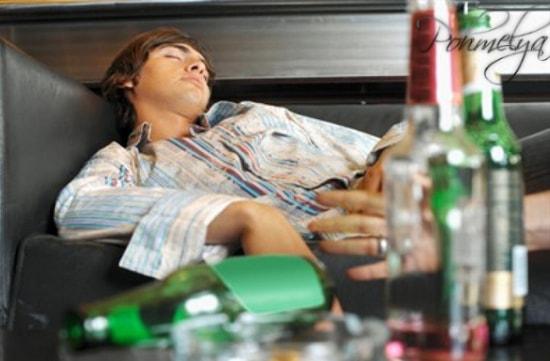 Вывод из запоя народными средствами быстро как происходит процесс кодирования от алкоголизма