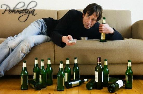 восстановить потенцию после алкоголя