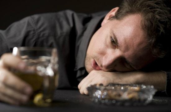 Что помогает после пьянки