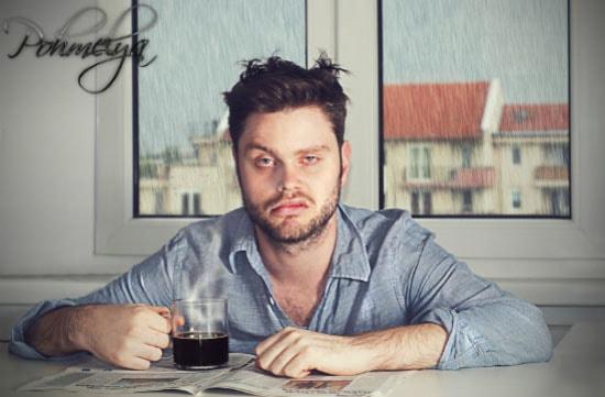 Как быстро прийти в себя после алкоголя