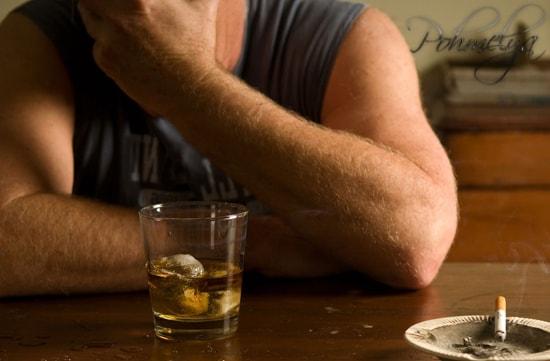 Кодировка от алкоголя в электростали