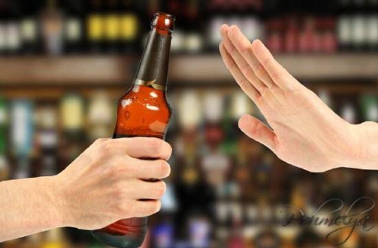 Виды кодирования от алкоголизма методом тока и их последствия лазерное лечение алкоголизма в черкассах