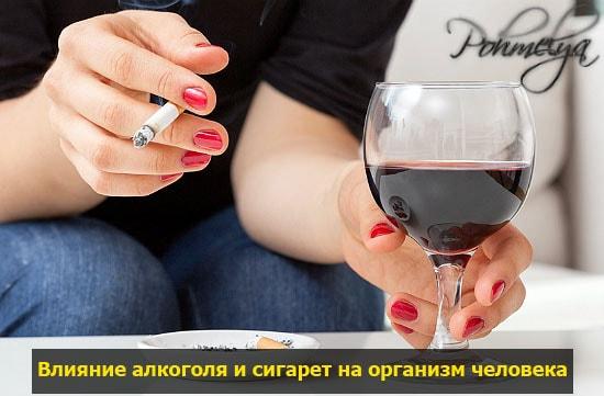 как правильно читать заговоры от алкоголизма