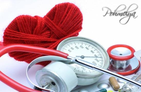 причина повышения холестерина в крови способы снижения