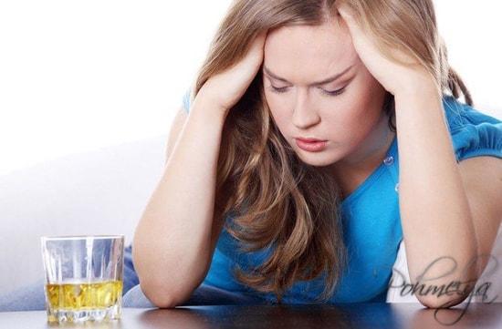 Препараты применяемые при кодировке алкоголизма