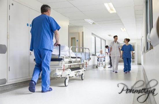 Лечение алкоголизма в государственных больницах как избавитьсяот алкоголизма методом довженко