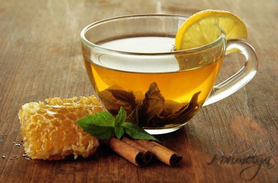 помогает ли чай для похудения турбослим отзывы