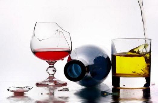 состояние при кодировании от алкоголизма