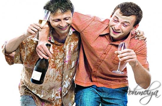 Кодировка от алкоголя клиники новосибирска