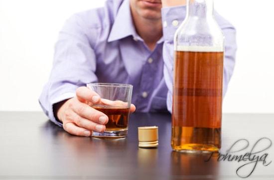 Лечение алкоголизма в домашних условиях медикаментами форум