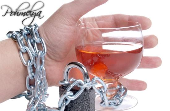 от таблетки тетурам алкоголизма-5
