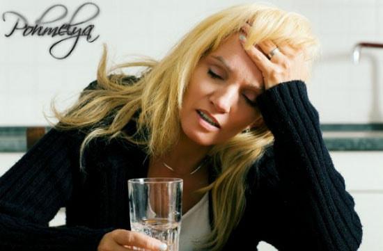 Почему похмелье длится несколько дней - Всё об алкоголизме