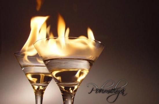 Что делать если плохо от алкоголя