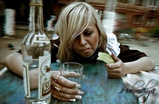 лечение алкоголизма в костроме принудительно