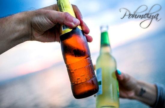Восстановиться ли мозг после долгого алкоголизма вывод из запоя самара вольская