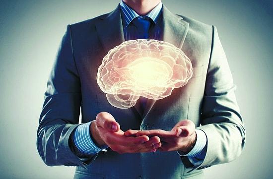 Восстановление мозга после алкоголизма