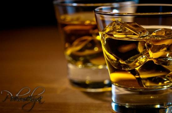 Как быстро прийти в себя после пьянки