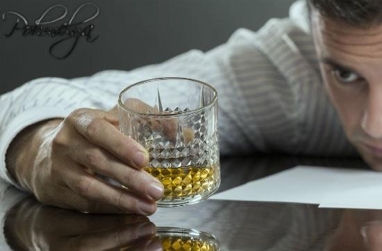 Лекарства снятие алкогольной зависимости от