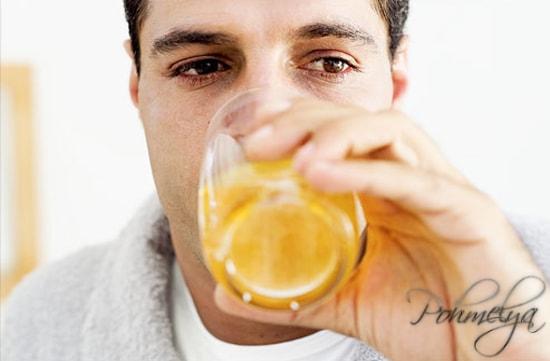Сколько выводиться из организма алкоголь при недельном запое