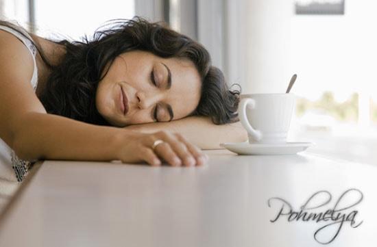 pomoget chay ili kofe pri pohmelye 1