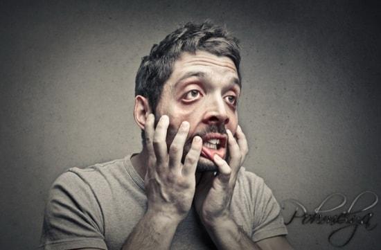 simptomi pohmelya
