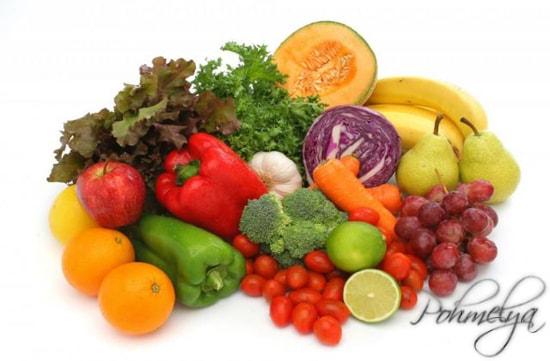 VitaminC ot pohmelya