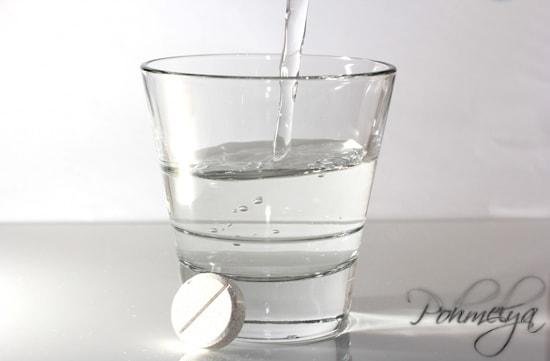 polza ot aspirina