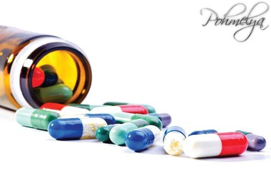 психотропные лекарства
