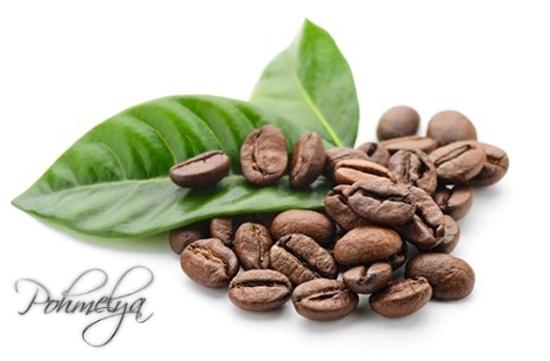 Zerna kofe ot peregara04