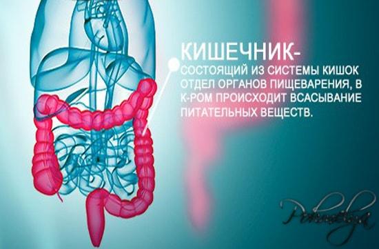 Может ли жидкость из клизмы попасть в желудок