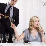 определения алкогольной зависимости