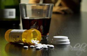 Viagra Alcohaol