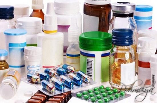 kakie tabletki pomogut spravitsa s pohmelyem11