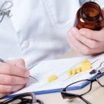 лечение алкоголизма без ведома человека