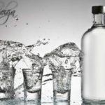 влияние водки на организм