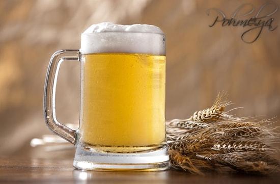 pivo i pischevaritelnaya sistema pohmelya