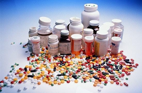 sredstva ot otravleniya alkogolem pohmelya 123