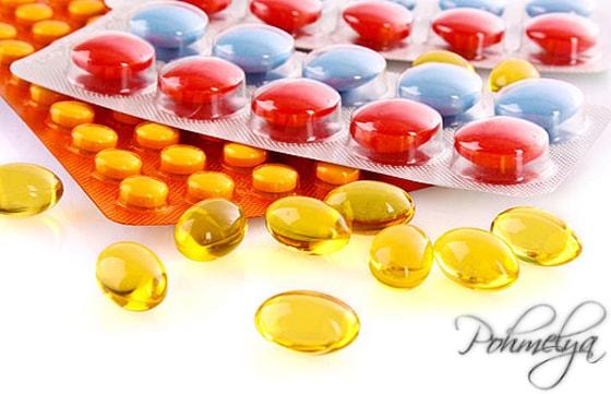 vitamini pohmelya