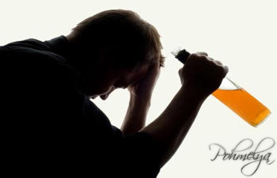 восстановление психики после алкоголя