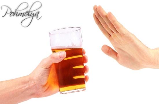 vred upotrebleniya piva pohmelya
