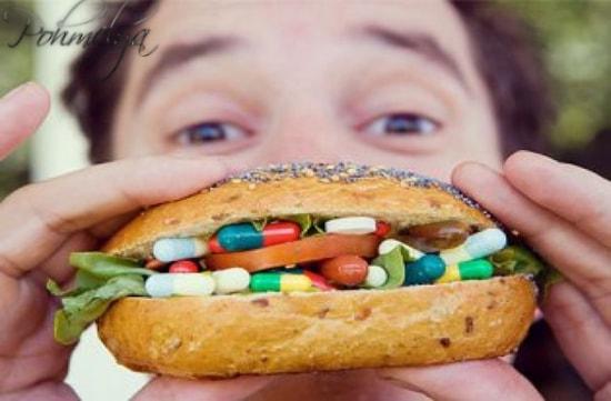 vzaimodeystvie s drugimi lekarstvami77