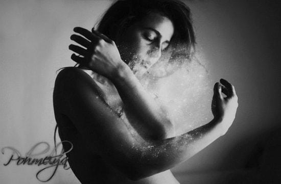 alkogolnaya i narkoticheskaya zavisimost lechenie pohmelya 4812