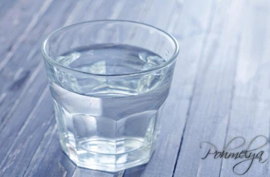 pet mnogo vodi ot pohmelya7