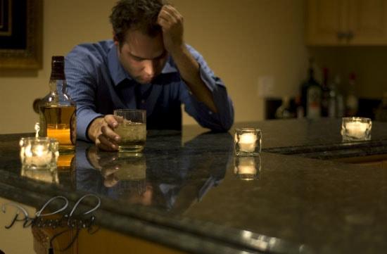 домашнее или стационарное лечение алкогольной зависимости